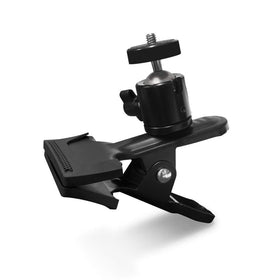 Clamp Mount for sensor HTC Vive, Oculus Rift - Hyperkin
