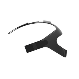 Replacement strap for Vive headset