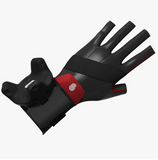 HTC Vive Tracker glove