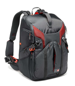 "Backpack (XL) VR headset with 17.3"" Laptop compartment"