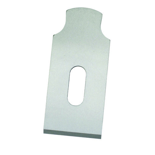 WoodRiver 40 Degree Replacement Blade