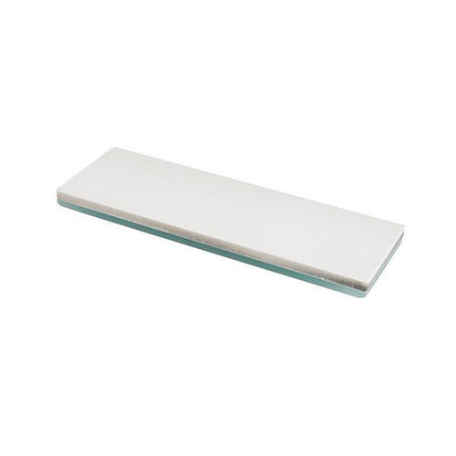 Shapton 4000 Grit (3.68 Micron) GlassStone Waterstone
