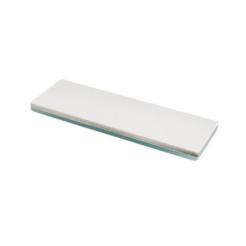 Shapton 1000 Grit (14.7 Micron) GlassStone Waterstone
