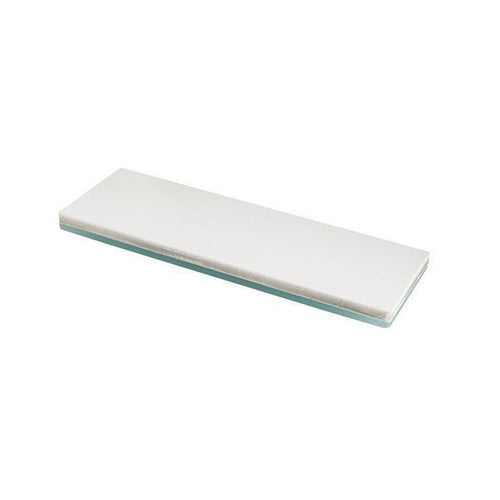Shapton 6000 Grit (2.45 Micron) GlassStone Waterstone