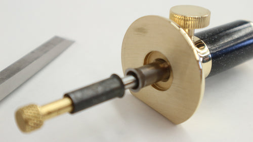 Rob Cosman Mortise Gauge