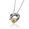Kabbalah Jewelry Gift Ideas