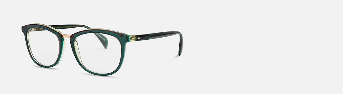 254979f4c67b But if you want glasses that are amazing quality and that were unique and  timeless in their design
