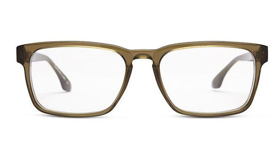 Claire Goldsmith Fraiser c. Deep Sea Eyeglasses