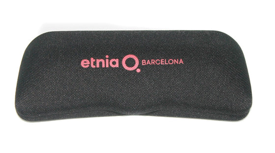 Etnia Eyeglass Case