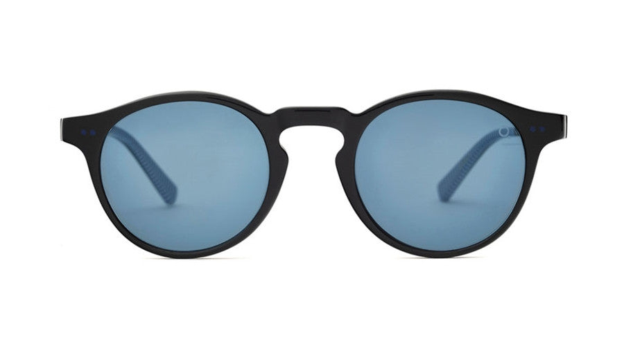 Etnia Mission District c.BKBL Sunglasses