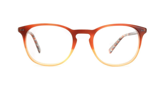 Etnia Shoreditch c.DEBR Eyeglasses