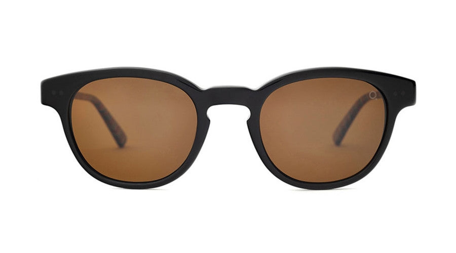 Etnia Williamsburg c.BKHV Sunglasses