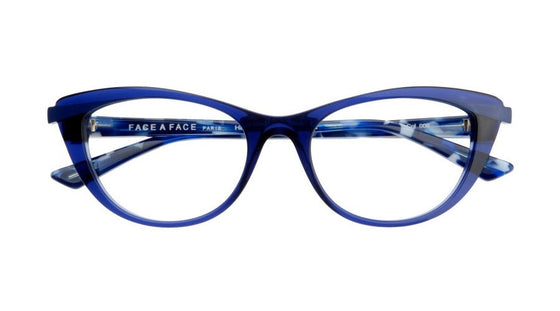 Face a Face Adict 1 c.008 Eyeglasses