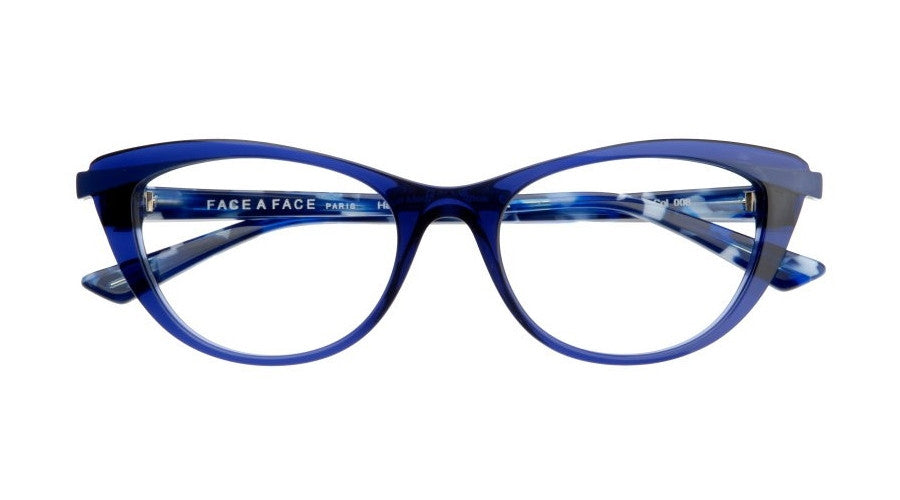 b11e456ca41 Shop Authentic Face a Face Eyeglass Collection