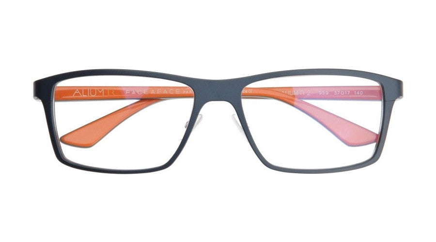 Face a Face Alium Air 2 c.959 Eyeglasses