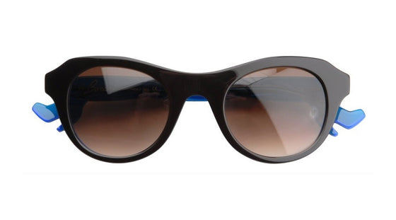 Face a Face By Bocca Joy 3 c.2523 Sunglasses