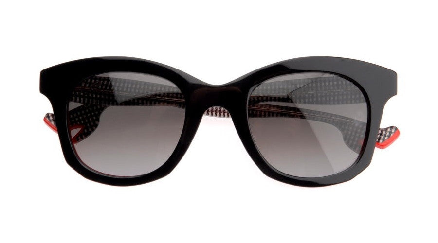 Face a Face By Bocca Joy 4 c.2015 Sunglasses
