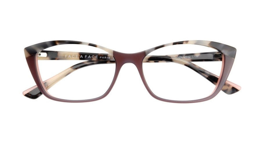 189db07ff3 Shop Authentic Face a Face Eyeglass Collection