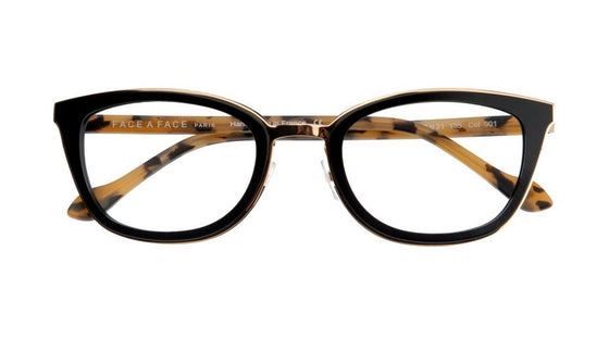 Face a Face Sophy 2 c.901 Eyeglasses