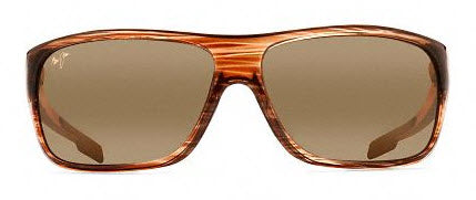 Maui Jim Island Time H237 c.15 Sunglasses
