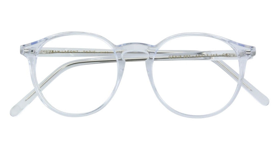 Buy Genuine Jean Lafont Designer Eyeglasses | Authorized Online ...