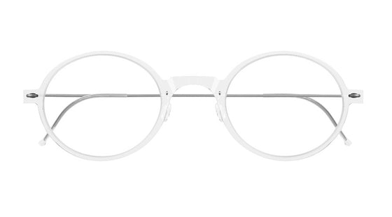 0b1aff5089 Women s Eyeglasses Tagged
