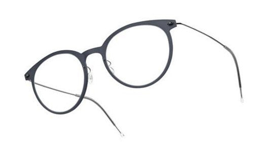 Shop Lindberg Eyeglasses in Plastic & Titanium | Authorized ...