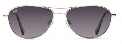 Maui Jim Baby Beach GS245 c.17 Sunglasses