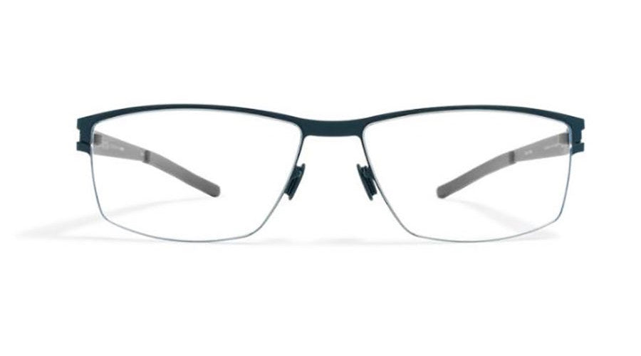 eea8db42b67 Buy Genuine Mykita Eyeglasses from Germany