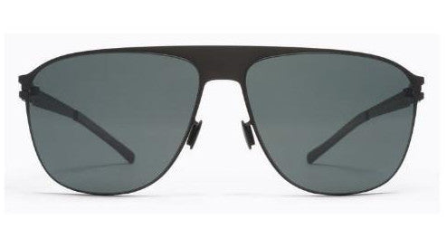 Mykita Liston c.002 Sunglasses