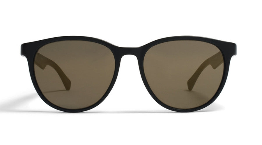 69e952db39d Buy Genuine Mykita Sunglasses from Germany