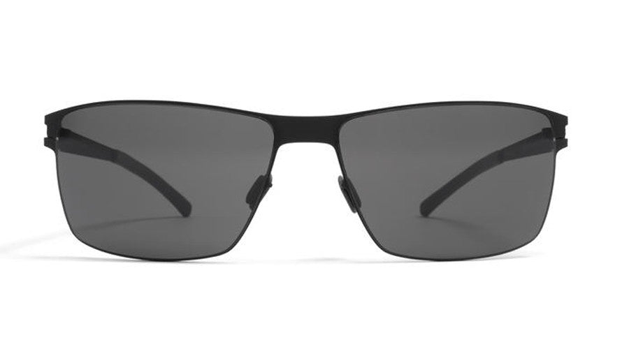 Mykita Pierce c.002 Sunglasses