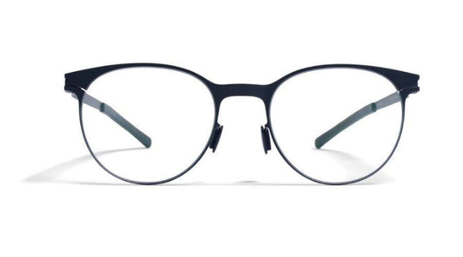 02d992bd4c3 Buy Genuine Mykita Eyeglasses