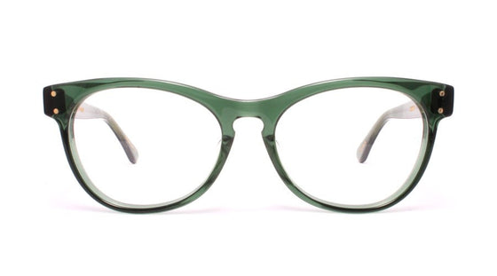 Oliver Goldsmith Annabel-1 c.Continental Eyeglasses