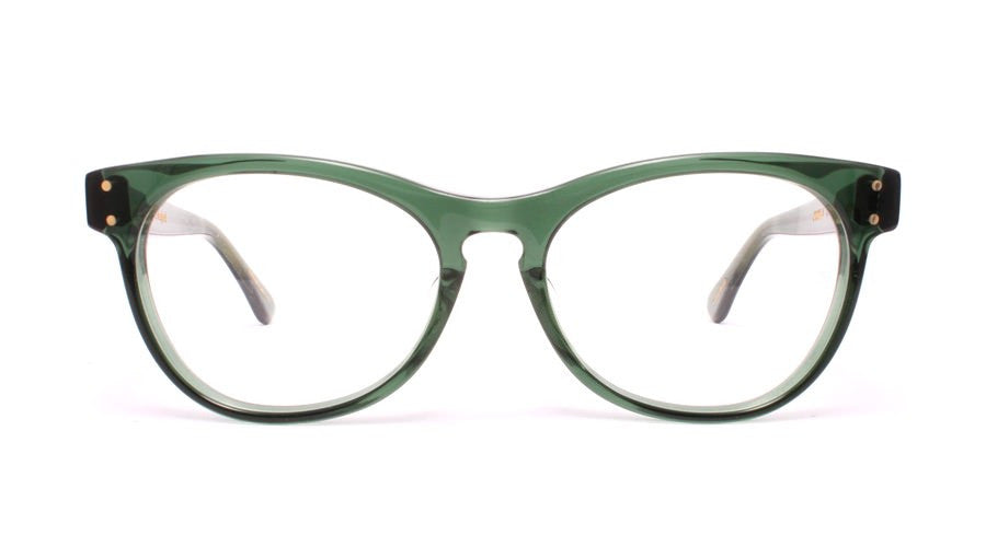 4a30d06c65 Oliver Goldsmith Annabel-1 c.Continental Eyeglasses