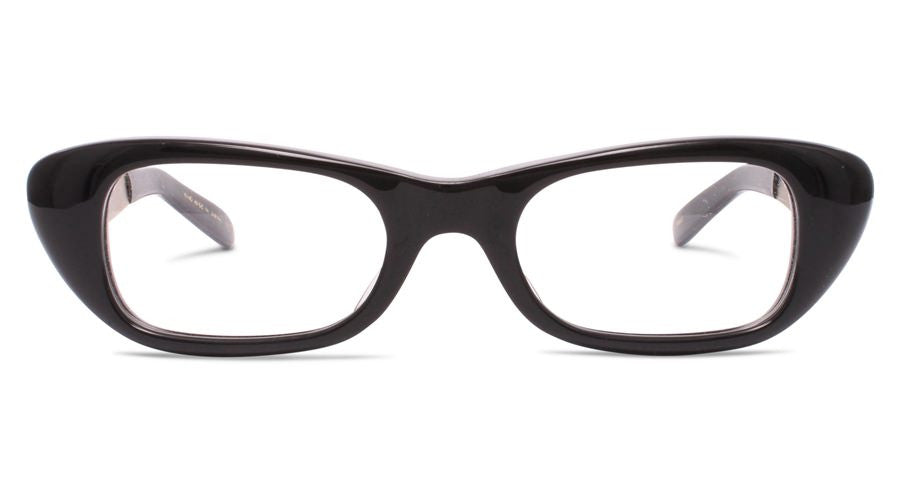 Oliver Goldsmith Hope c.Nero Eyeglasses