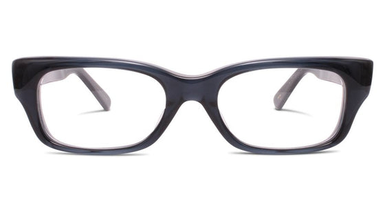 Oliver Goldsmith Must-E c.River Eyeglasses