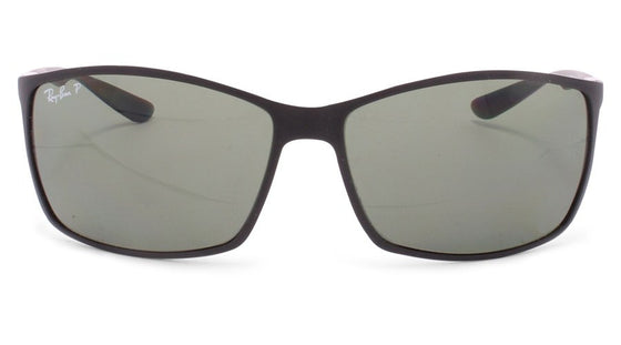 Ray Ban 4179 c.601S/9A Sunglasses