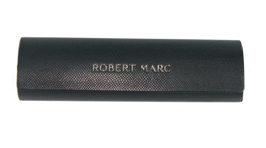 Robert Marc Eyeglasses Case