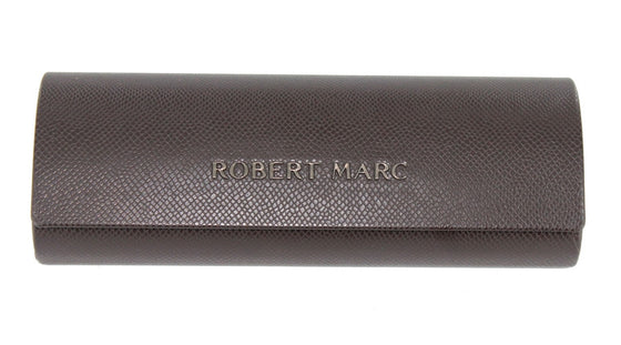 Robert Marc Sunglasses Case