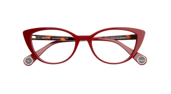 WOOW Be Happy 1 c.4023 Eyeglasses