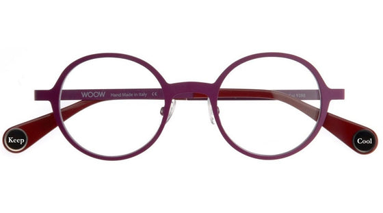 WOOW Keep Cool 1 c.9388 Eyeglasses