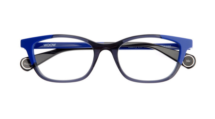 WOOW Marry Me 1 c.0182 Eyeglasses