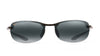 Maui Jim Makaha H405 c.10 Sunglasses