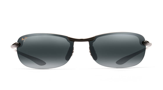 Maui Jim Makaha R405 c.10 Sunglasses