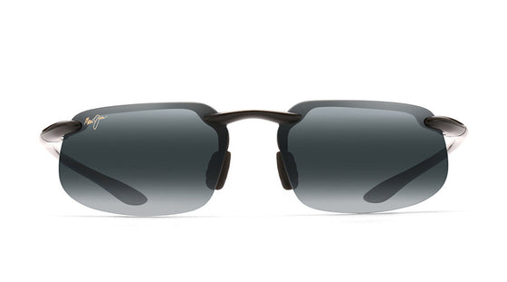 Maui Jim Kanaha H409 c.02 Sunglasses