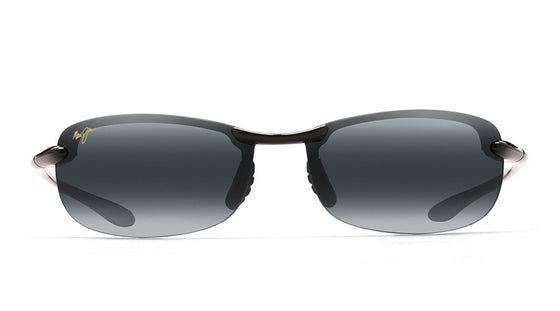 Maui Jim Makaha H805 c.1025 2.50 Sunglass Readers