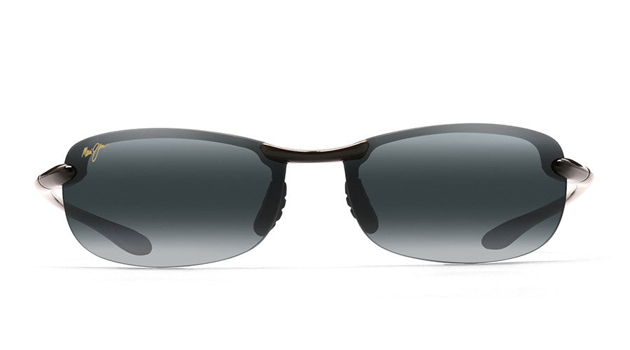 Maui Jim Makaha H805 c.1020 2.00 Sunglass Readers