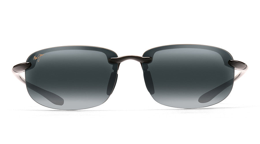 Maui Jim Hookipa H807 c.1025 +2.50 Sunglass Readers