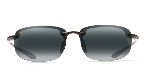 Maui Jim Hookipa HT807 c.1115 +1.50 Sunglass Readers